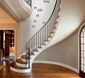 Interior designer greenwich ct alice black interiors for Interior designer greenwich ct